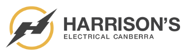 Harrison Electrical